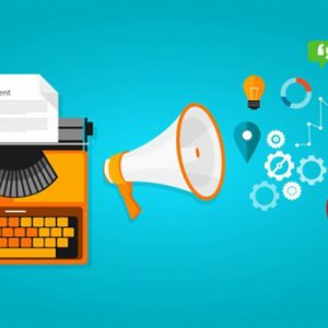 content-marketing-featured-776x415