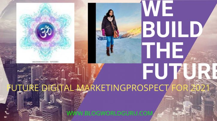 Future-Digital-Marketing-Prospect-for2021.jpeg