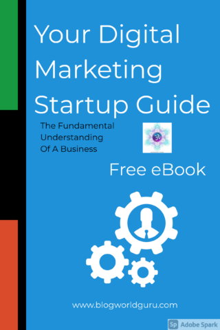 Your Free EBook